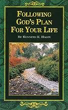 Best following god's plan Reviews