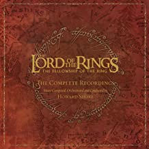 Best the lord of the rings soundtrack enya Reviews