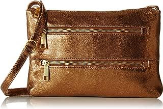 Vintage Mara Cross-Body Bag