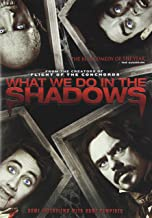 Best we are in the shadows movie Reviews