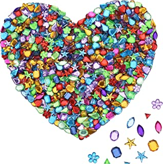 Best rhinestone embellishments for crafts Reviews