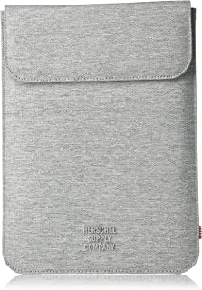 Herschel Men's Spokane Sleeve for Ipad Air