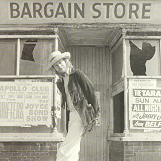 Boogie Woogie: The Warner Bros. Recordings