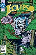 Eclipso (1992-1994) #1