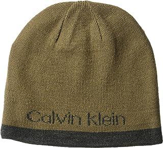 80b91079e26e7 Amazon.com  Top Brands - Skullies   Beanies   Hats   Caps  Clothing ...