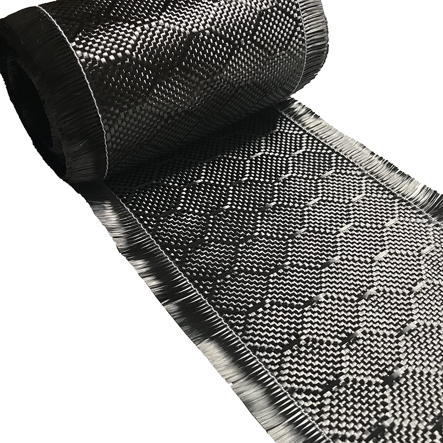 12 in x 5 FT Courier shipping free shipping - Bee Hive Ranking TOP12 WEAVE-3K FABRIC-2x2 CARBON Twill FIBER