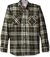 Best cotton flannel shirts Reviews