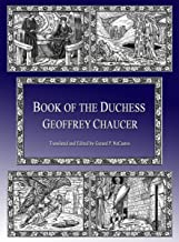 Best the book of the duchess Reviews