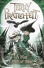 A Hat Full of Sky: A Tiffany Aching Novel (Discworld Novels)