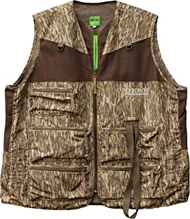 Best primos bow vest Reviews
