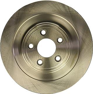 Raybestos 980644 Advanced Technology Disc Brake Rotor