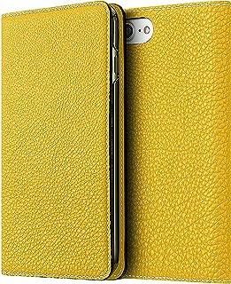 bonaventura iphone case