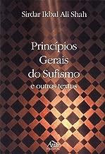 Princípios Gerais do Sufismo (Em Portuguese do Brasil)