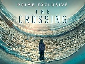 The Crossing - Staffel 1 [dt./OV]