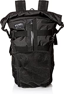 aa6954588c86 Under Armour Unisex Pursuit of Victory Gear Bag