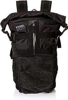 Under Armour Unisex Pursuit of Victory Gear Bag d367a3146e381