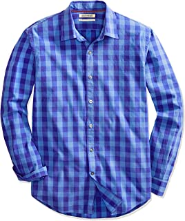 Best untucked it shirts Reviews