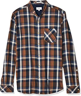 Pepe Jeans Irvin Camisa Casual para Hombre