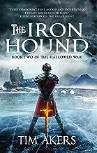 The Iron Hound: The Hallowed War 2