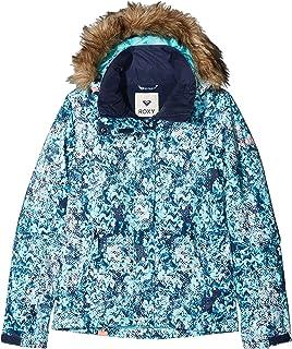 2b72240b Amazon.es: chaquetas esqui mujer - Roxy