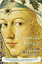 lucrezia borgia book