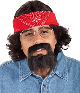 Best cheech and chong bandana Reviews