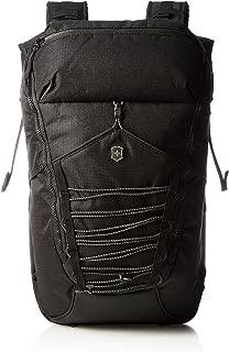 Best deluxe rolltop laptop backpack Reviews
