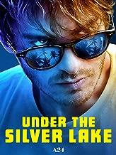 silver lake video