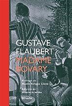 Madame Bovary (Tiempo de Clásicos nº 15)