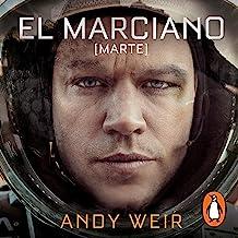 El marciano [The Martian]