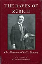 Best the raven of zurich Reviews