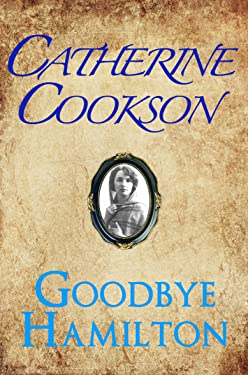 Goodbye Hamilton (Featuring Hamilton Book 2)