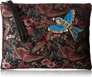 Best bird clutch bag Reviews