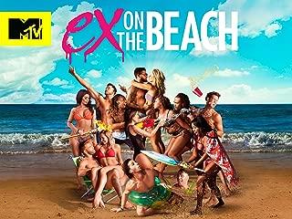 Ex on the Beach Season 1