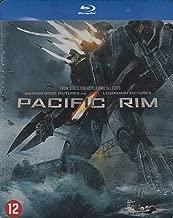 Best pacific rim steelbook Reviews