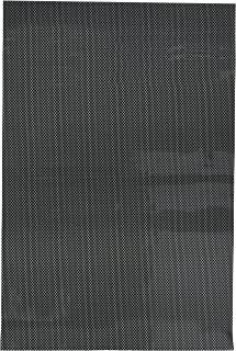 Best factory effex carbon fiber sheets Reviews