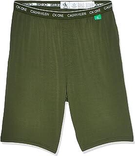 Calvin Klein mens Sleep Shorts