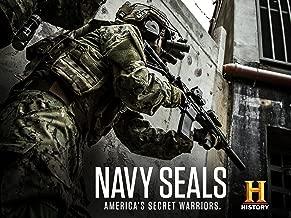 Best navy seals americas secret warriors Reviews