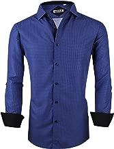 fx fusion mens shirts