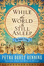 Best while the world is still asleep Reviews