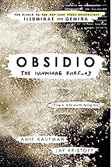 Obsidio (The Illuminae Files Book 3) Kindle Edition