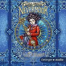 Fluch und Wunder: Nevermoor 1