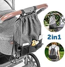 Amazon.es: bolsos sillas de paseo
