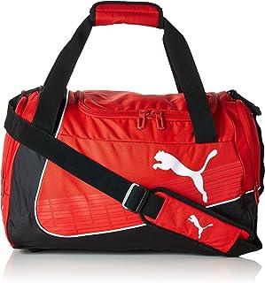 1718032e49 Amazon.fr : Puma - Valises et sacs de voyage : Bagages
