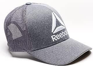 Best crossfit cap reebok Reviews