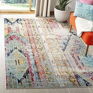 Safavieh Monaco area-rugs, 5'1
