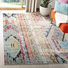 Safavieh Monaco area-rugs, 5'1