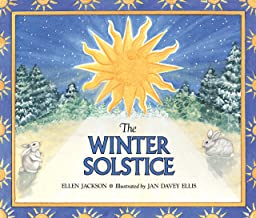 Best winter solstice projects Reviews