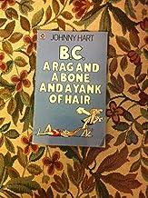 B.C Rag & Bone & Yank of Hair