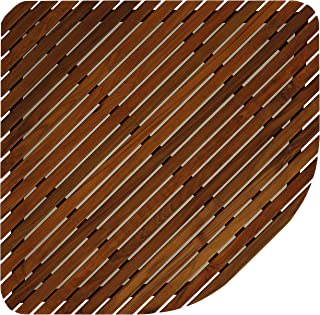 Best corner shower floor mat Reviews